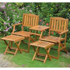 Esszimmerbank Akazie Sitzbänke Und Andere Stühle Von Basilicana Online Kaufen Bei