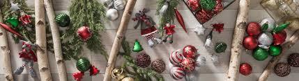 ornaments jysk canada