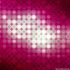 Polka Dot Wallpaper Polka Dot Wallpaper Album On Imgur