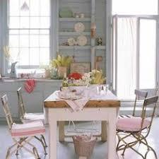 20 inspiring shabby chic kitchen design ideas shabby chic