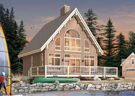 Small Lake Cabin Plans Cottage Designs 2015 30 Small Lake Cottage Kits Houses Plans