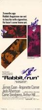 albertsons hours thanksgiving the 25 best jack albertson ideas on pinterest willy wonka movie