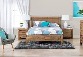 Bedroom Furniture Nunawading Silverwood Bed Amart Furniture