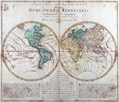 Magnetic Declination Map File Leonhard Euler World Map Ad1760 Jpg Wikimedia Commons