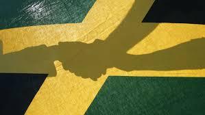Masters Flag Kostet Die Jamaika Koalition über 100 Milliarden Euro