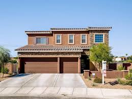 ranch homes whitney ranch homes for sale ballenvegas com 2017