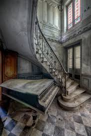 260 best abandoned places images on pinterest abandoned places