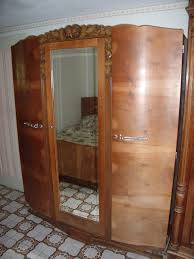 le bon coin chambre a coucher occasion stunning chambre ancienne pictures antoniogarcia info