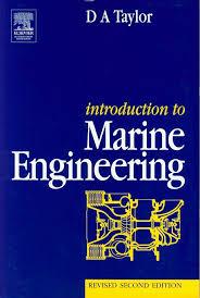 introduction to marine engineering civil engineers pk