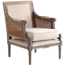 linen chairs linen upholstered back chair chairs wisteria 500