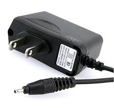 Arizona travel charger images Home wall ac adapter travel charger for nokia cell jpg
