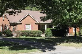 Zip Code Map Lexington Ky by Lexington Ky Homes For Sale U0026 Lexington Real Estate At Homes Com