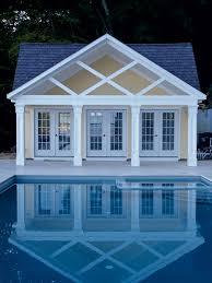 house trends 7 hottest pool house trends kloter farms blog