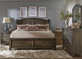 cheap bedroom suites online bedroom suites online 0