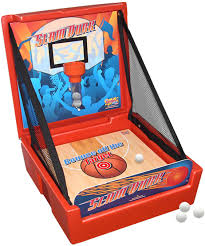 party rentals michigan slam dunk basketball carnival rentals kids party rentals