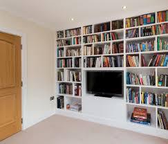 acastrian bespoke fitted furniture bespoke wardrobes studies