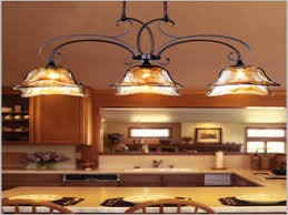 kitchen light fixture kitchen island ceiling light fixtures
