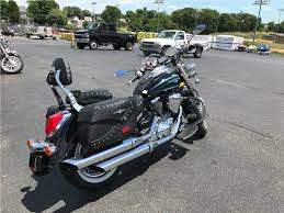 2016 suzuki boulevard c50 touring for sale in baltimore md