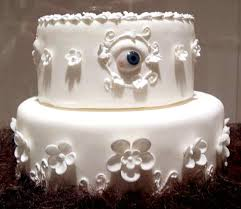 exotic wedding cakes the wedding specialiststhe wedding specialists