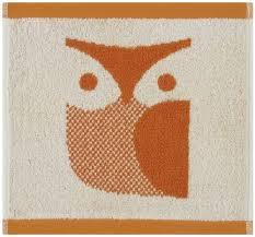 The Owl Barn Gift Collection My Owl Barn Diy Easy Corner Bookmarks