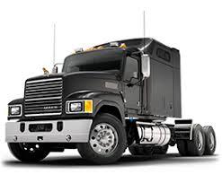 Semi Truck Interior Accessories Semi Truck Models Mack Trucks