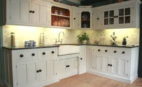 Kitchen Pantry Cabinet Ikea Atstractor Com Kitchen Pantry Cabinet Freestanding Kitchen