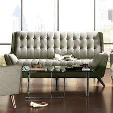 Apartment Sleeper Sofa Apartment Size Sectional Sleeper Sofa Set Leather Koupelnynaklic