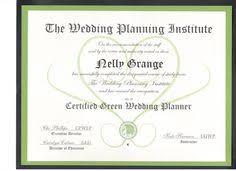 certified wedding planner read nelly s bio on http www wedotahiti tahiti wedding