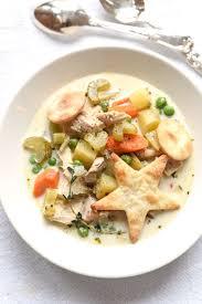 turkey pot pie soup plus 10 more leftover turkey recipes you ll
