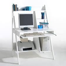 bureau assis debout ikea 15 inspirant images bureau assis debout décoration de la maison