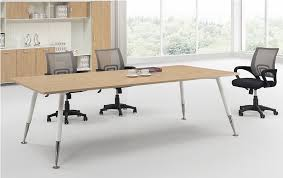 Meeting Tables Meeting Tables Products