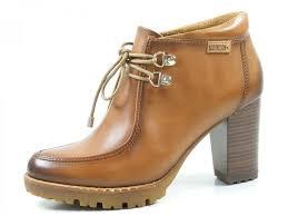 cheap pikolinos women u0027s shoes boots outlet pikolinos women u0027s