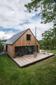 best 25 cabins uk ideas on pinterest garden cabins