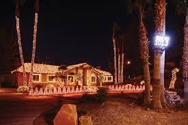 christmas lights to marc savard s house on robindale takes christmas lights to the