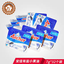 buy baking ingredients imported from new zealand angaur animal