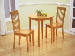 small table with two chairs kitchen buy small kitchen table 2 chairs as well as small black