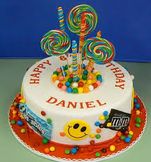 candyland birthday cake 256 best lollipop candyland sweet shoppe theme party ideas