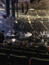 billy joel tickets may 9 madison square garden home outdoor