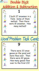 51 best word problems images on pinterest math word problems