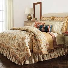Kohls Bed Linens - home linden creek comforter collection