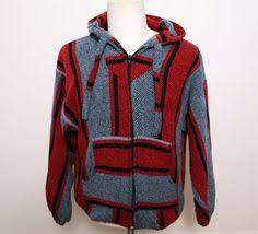 vans henley style drug rug hoodie guy style pinterest