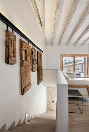decor for kitchen trendy farmhouse wall decor bedroom rustic wall hangings rustic