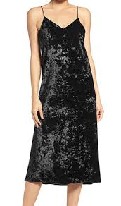 best stores for new years dresses best velvet dresses