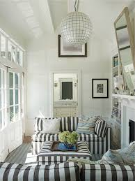 Modern Beach Decor 149 Best C O A S T A L Images On Pinterest Coastal Cottage