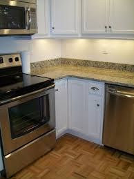 kitchen cabinets lazy susan size kitchen
