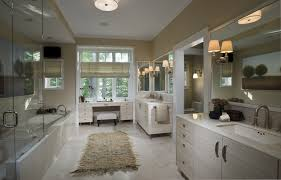small bathroom colors and designs design questions interior design problems homeportfolio