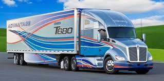 kenworth tractor trailer kenworth trucks the world s best