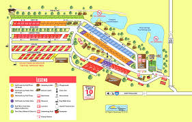 map ok ky rv cgrounds cypress cove resort amenities rv parks in florida ripping