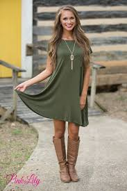 best 25 olive green dresses ideas on pinterest army green