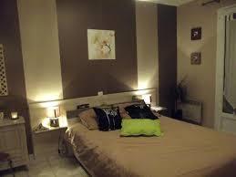 modele de chambre adulte 40 frais modele chambre adulte idées de décoration
